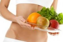 healthy gut2