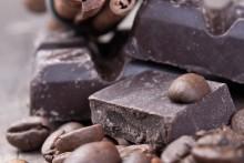 cocoa300x199