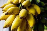happyfoods-banana