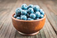 happyfoods-blueberry
