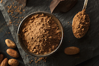 happyfoods-cacao