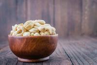 happyfoods-cashews