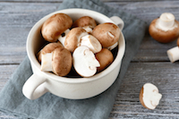 happyfoods-mushrooms