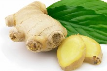 health-benefits-of-ginger-root