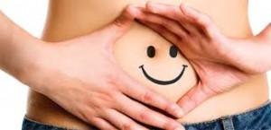 healthy gut 3