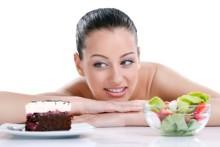 p_82_1_1 diet