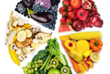 1581_Fruits+and+vegetables+separated+by+colour+groups-1