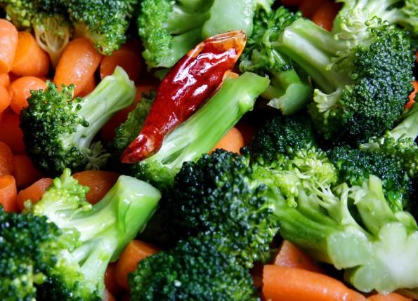Здравословни-храни