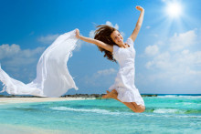 achieve-fulfillment-with-healing-energy
