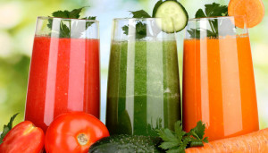 Detoxify-Rejuvenate-and-Feel-Fantastic-Fast-Juicing