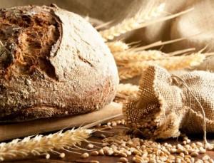 хляб и зърно