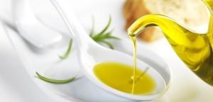 Olive-Oil-701x336