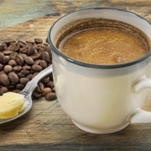 kafe-def