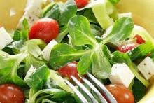 salad91