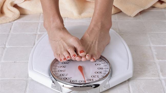weighing-scales-136395340733703901-150107105602
