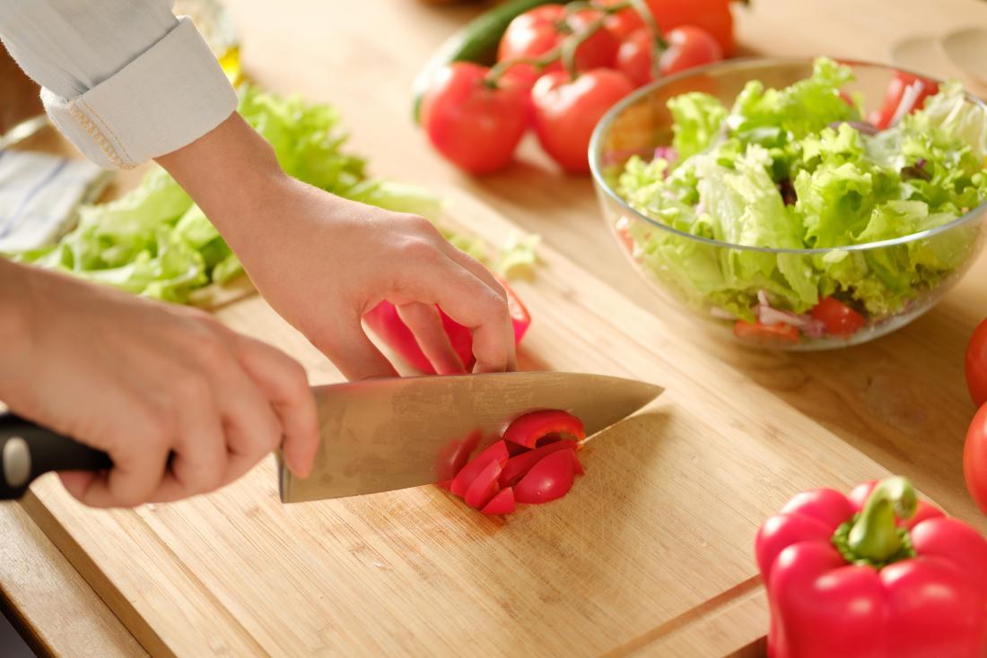 healthful-food